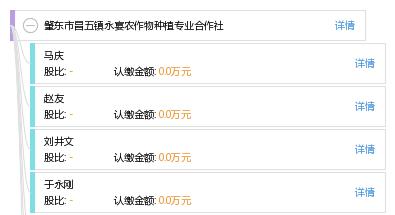 昌五镇GDP